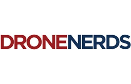 Drone Nerds - Blue Vigil Authorized Dealer