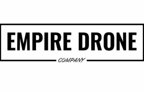 Empire Drone - Blue Vigil Authorized Dealer