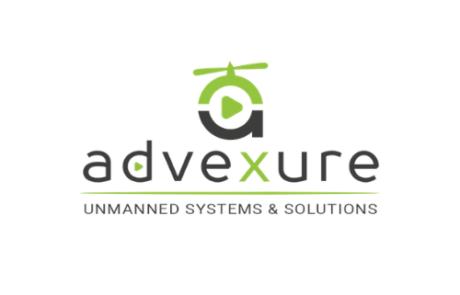 Advexure - Blue Vigil Authorized Dealer