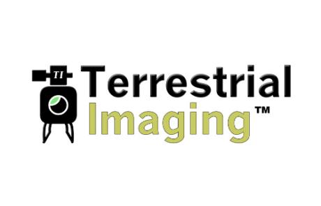 Terrestrial Imaging - Blue Vigil Authorized Dealer