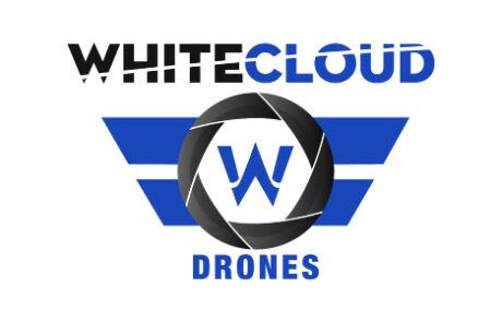 White Cloud - Blue Vigil Authorized Dealer