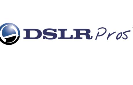 DSLR- Blue Vigil Authorized Dealer