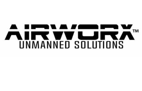 Airworx -Blue Vigil Authorized Dealer