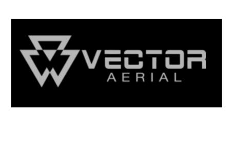 Vector Solutions - Blue Vigil Authorized Dealer