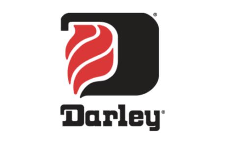 Darley - Blue Vigil Authorized Dealer