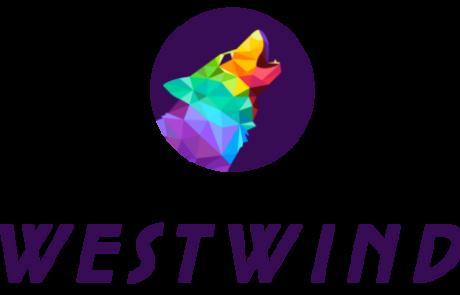 Westwind - Blue Vigil Authorized Dealer