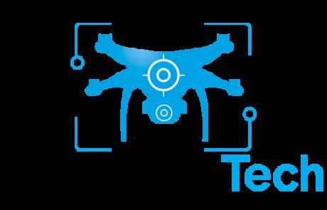 Omniview Tech - Blue Vigil Authorized Canadian Dealer
