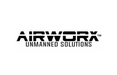 Airworx -Blue Vigil Authorized Dealer