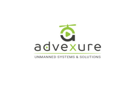 Advexure - Blue Vigil Authorized Dealer
