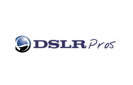 DSLRPros - Blue Vigil Authorized Dealer