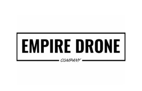 EmpireDrone Company - Blue Vigil Authorized Dealer