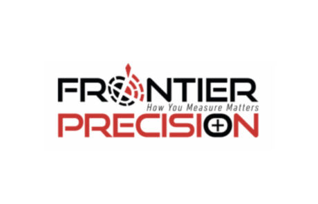 FRONTIER PRECISION - Blue Vigil Authorized Dealer