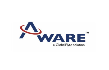 AWARE-GlobalFlyte - Blue Vigil Authorized Dealer