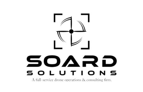SOARD Solutions - Blue Vigil Authorized Dealer