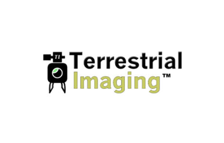 Terrestrial Imaging - Blue Vigil Authorized Dealer