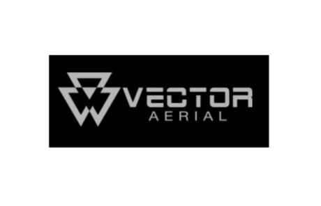 VECTOR Aerial - Blue Vigil Authorized Dealer