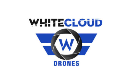WHITECLOUD Drones - Blue Vigil Authorized Dealer